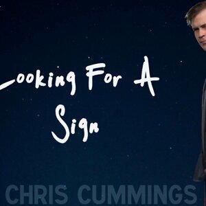 Chris Cummings 歌手頭像