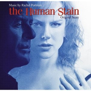 Rachel Portman (瑞秋波特曼) 歌手頭像