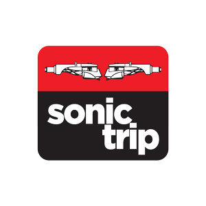 SonicTrip