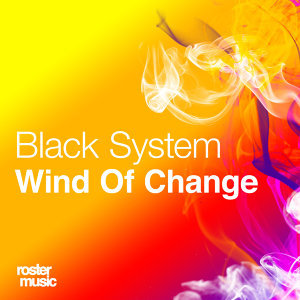 Black System 歌手頭像