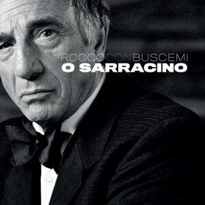Rocco Con Buscemi 歌手頭像