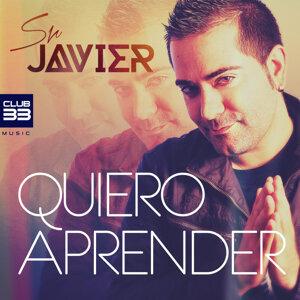 Sr. Javier