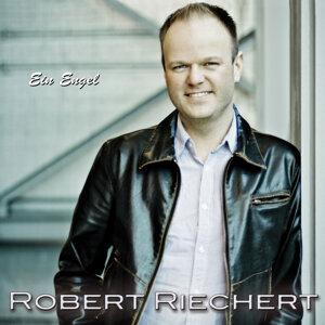 Robert Riechert 歌手頭像
