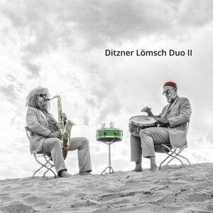 Ditzner Loemsch Duo 歌手頭像