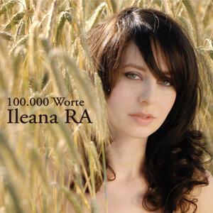 Ileana RA 歌手頭像