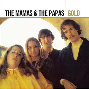 The Mamas The Papas 歌手頭像