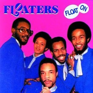 The Floaters 歌手頭像