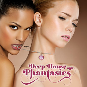 Deep House Phantasies 歌手頭像