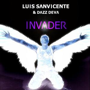 Luis Sanvicente 歌手頭像