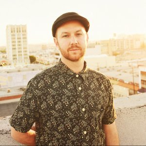 Matt Simons Artist photo