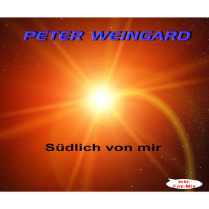 Peter Weingard 歌手頭像