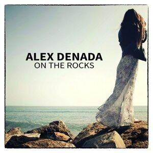 Alex Denada 歌手頭像