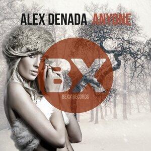 Alex Denada
