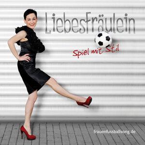 LiebesFräulein 歌手頭像