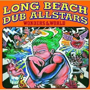 Long Beach Dub Allstars 歌手頭像