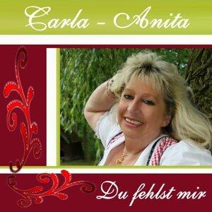 Carla-Anita 歌手頭像