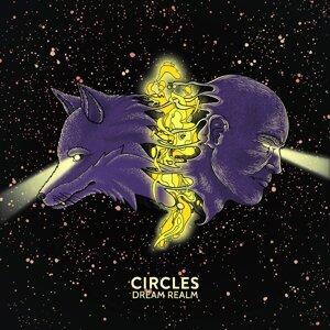 Circles 歌手頭像