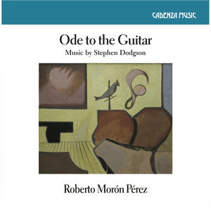 Roberto Morón Pérez