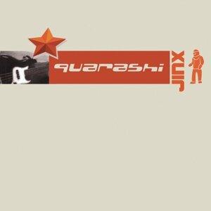 Quarashi 歌手頭像