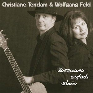 Christiane Tendam & Wolfgang Feld 歌手頭像