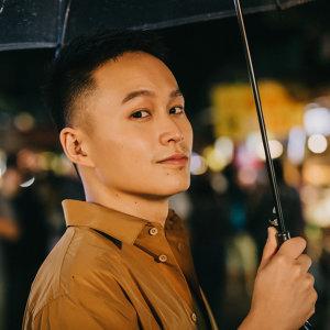 陳以恆 (Yi Heng Chen) 歌手頭像