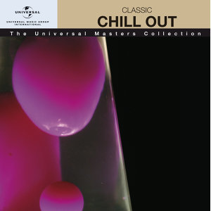 Classic Chillout アーティスト写真
