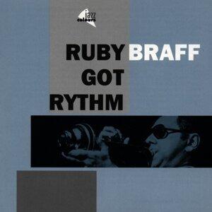 Ruby Braff 歌手頭像