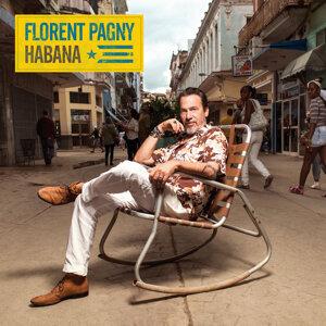 Florent Pagny 歌手頭像