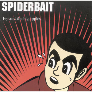 Spiderbait 歌手頭像