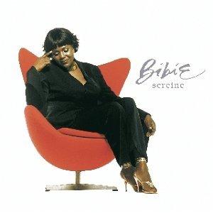 Bibie