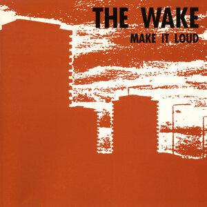 The Wake 歌手頭像
