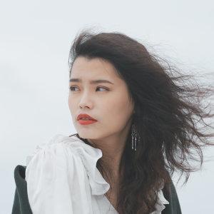 范庭瑜 (Melet Fan) Artist photo