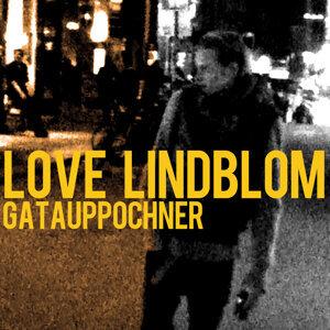 Love Lindblom