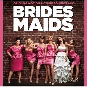 Bridesmaids 歌手頭像