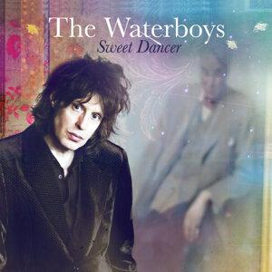 The Waterboys (水男孩合唱團) 歌手頭像