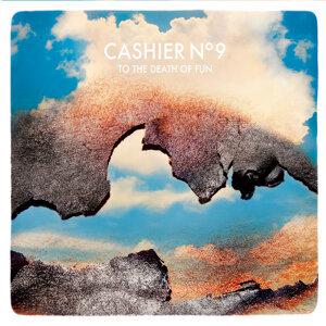 Cashier No. 9
