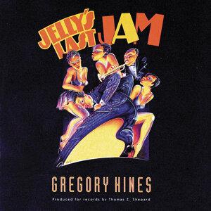 Jelly's Last Jam 歌手頭像