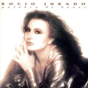 Rocio Jurado 歌手頭像