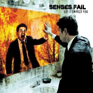 Senses Fail 歌手頭像