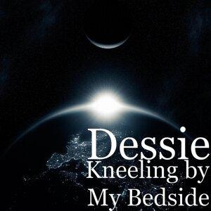 Dessie 歌手頭像