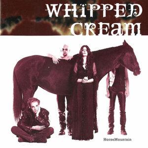 Whipped Cream 歌手頭像