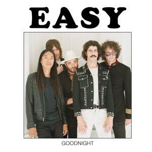 Easy 歌手頭像