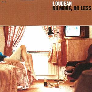 Loudean