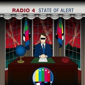 Radio 4 (四號電台樂團)