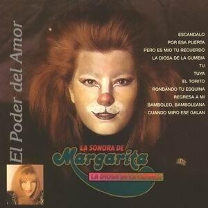 La Sonora de Margarita 歌手頭像