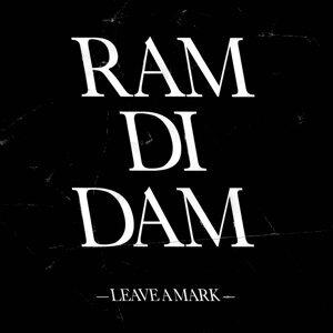 Ram Di Dam 歌手頭像