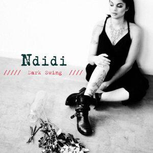 Ndidi O 歌手頭像