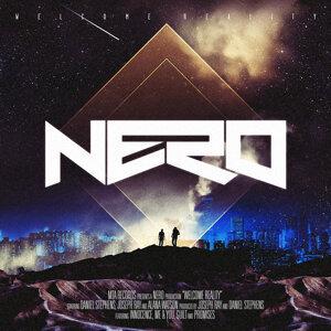 Nero 歌手頭像