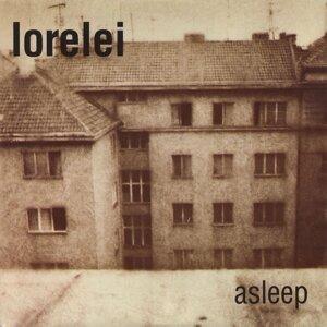 Lorelei 歌手頭像