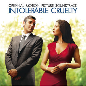 Intolerable Cruelty 歌手頭像